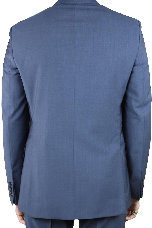 Pierre Cardin Men\'s Suit at Amazon Men\'s Clothing store: