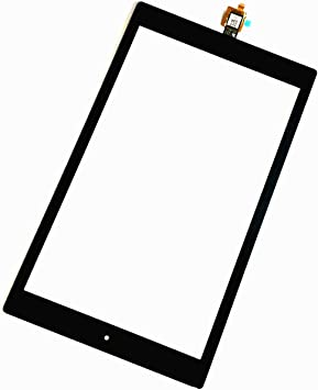 10.1 Inch for  Kindle Fire HD10 HD 10 7th Generation SL056ZE Touch Screen LCD Display Replace parts