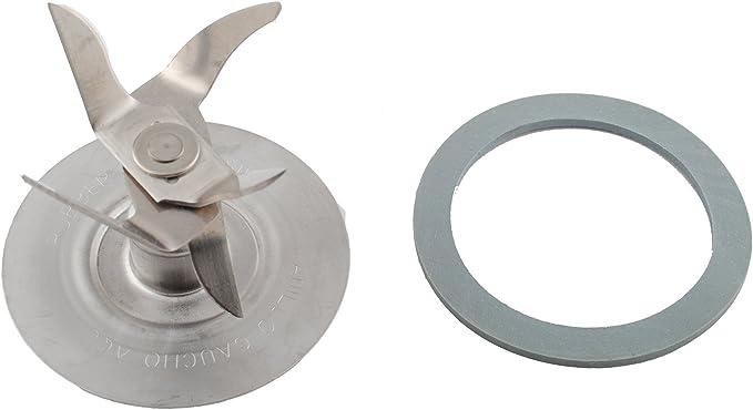 Cuchilla de batidora para oster Osterizer piezas de repuesto – 6 ...