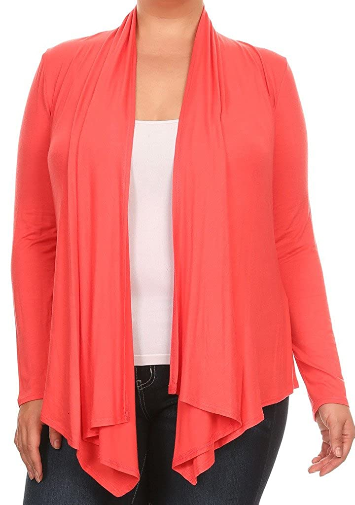 97d38b24ad5 Top 10 wholesale Plus Size Long Sweaters - Chinabrands.com