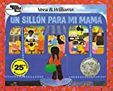 img - for Un sill n para mi mam  (A Chair for My Mother) book / textbook / text book