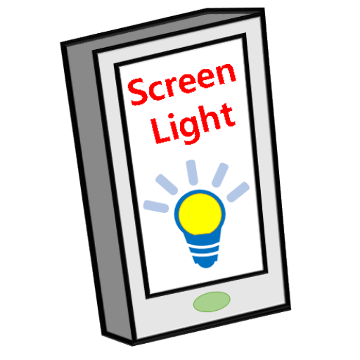 Screen Light (Monitor Light) from at.Me Lab