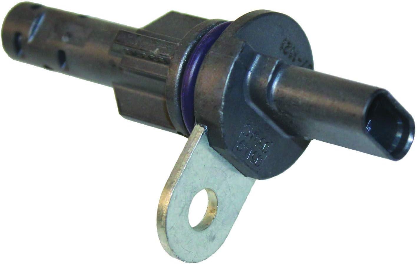 Engine Camshaft Position Sensor Walker Products 235-1288