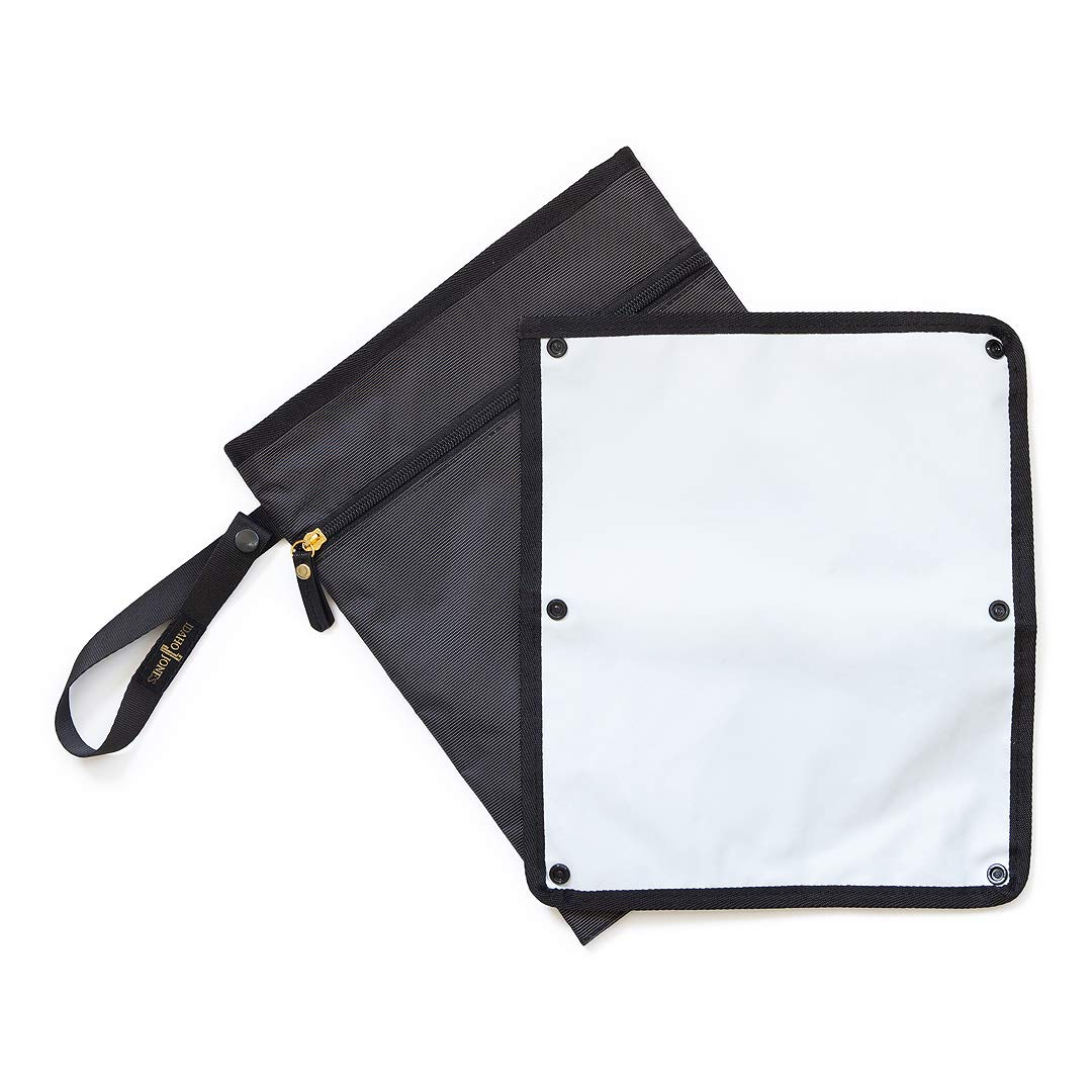 Amazon Com Wet Bag For Breast Pump Parts Wet Dry Bag For Travel