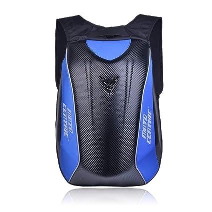 e8b213ba5ebf Amazon.com: Facaimo Motorcycle Bag Gear, Backpack Motocross Riding ...