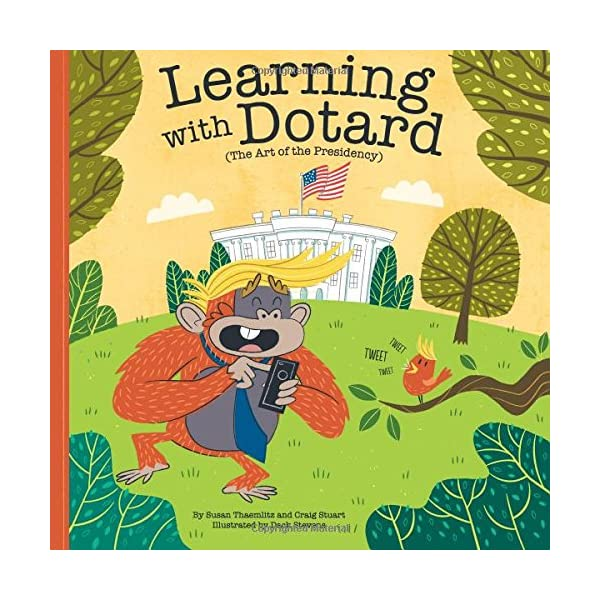 Learning-with-Dotard-The-Art-of-the-Presidency-Anti-Trump-Novelty-Gift