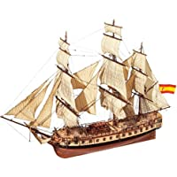 Occre Ocre OC14001 - Maqueta de fragata Diana