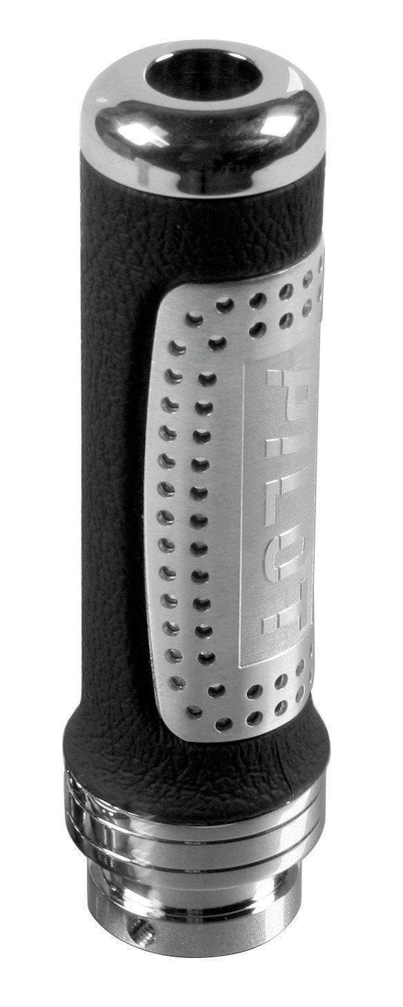 Ototop 93448 Handbremsgriff Titanium schwarz