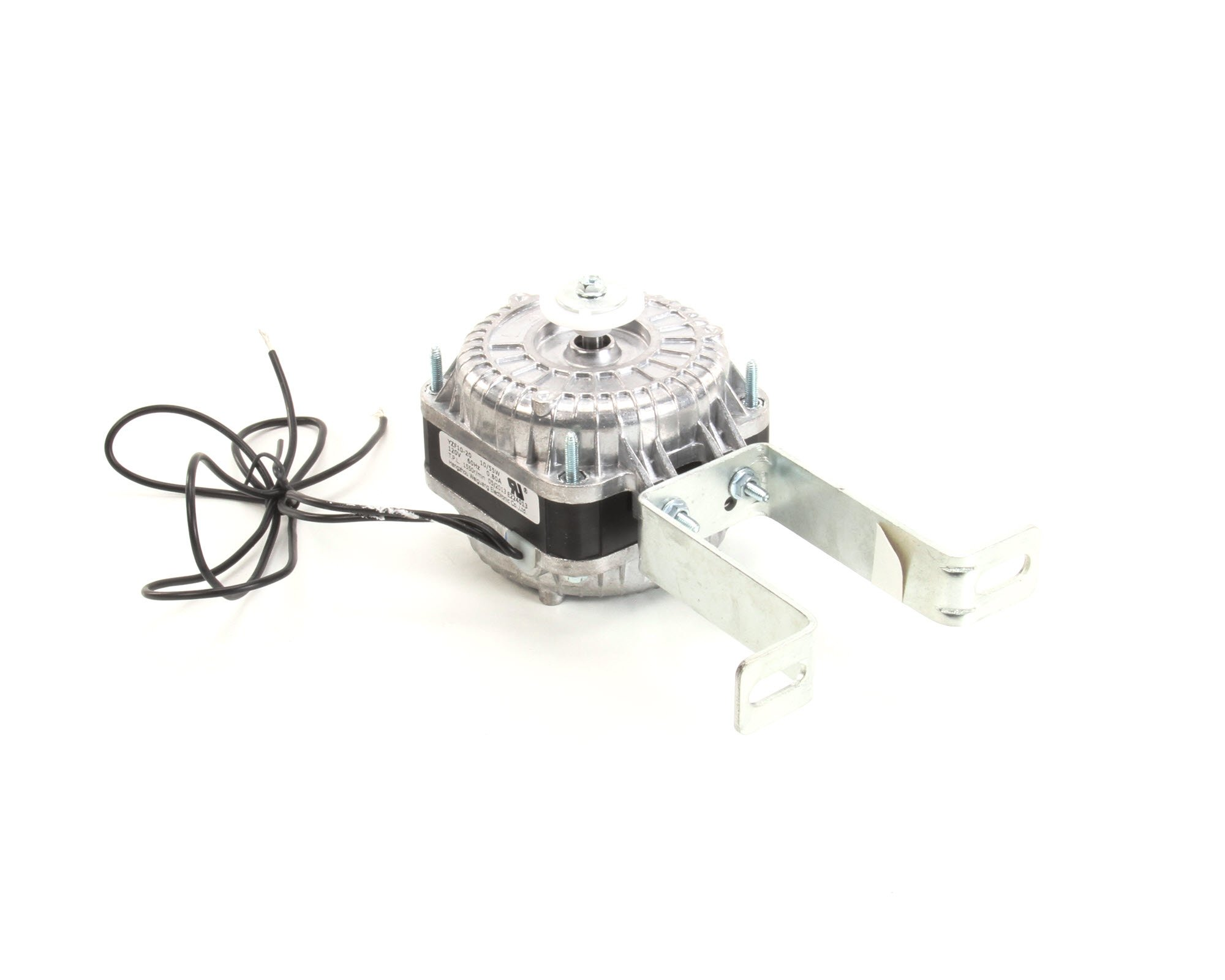 Fagor Commercial 602105M0003 Fan Evaporator