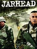 DVD : Jarhead