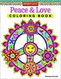 Day Of The Dead Coloring Book Coloring Is Fun Amazonin