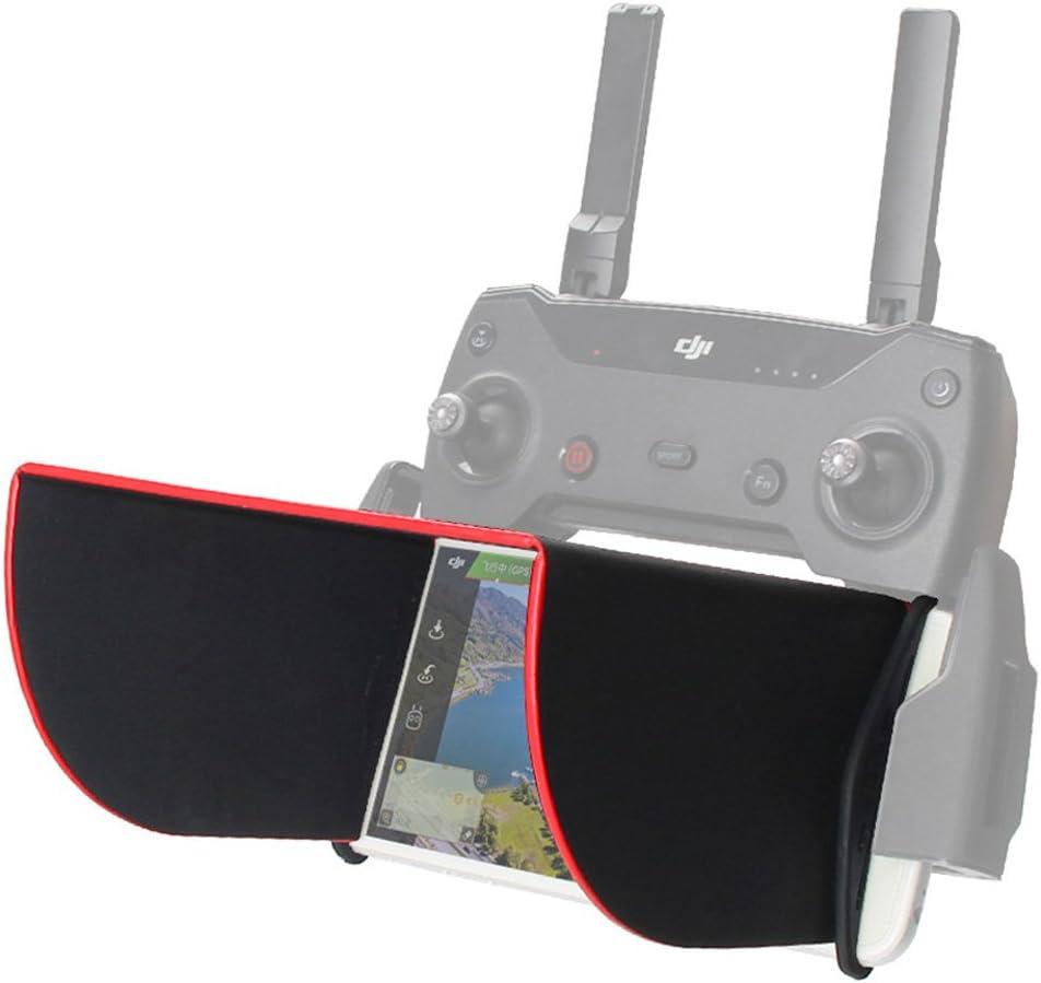 Bangcool VR Glasses Storage Box 3D Glasses Goggles Storage Holder