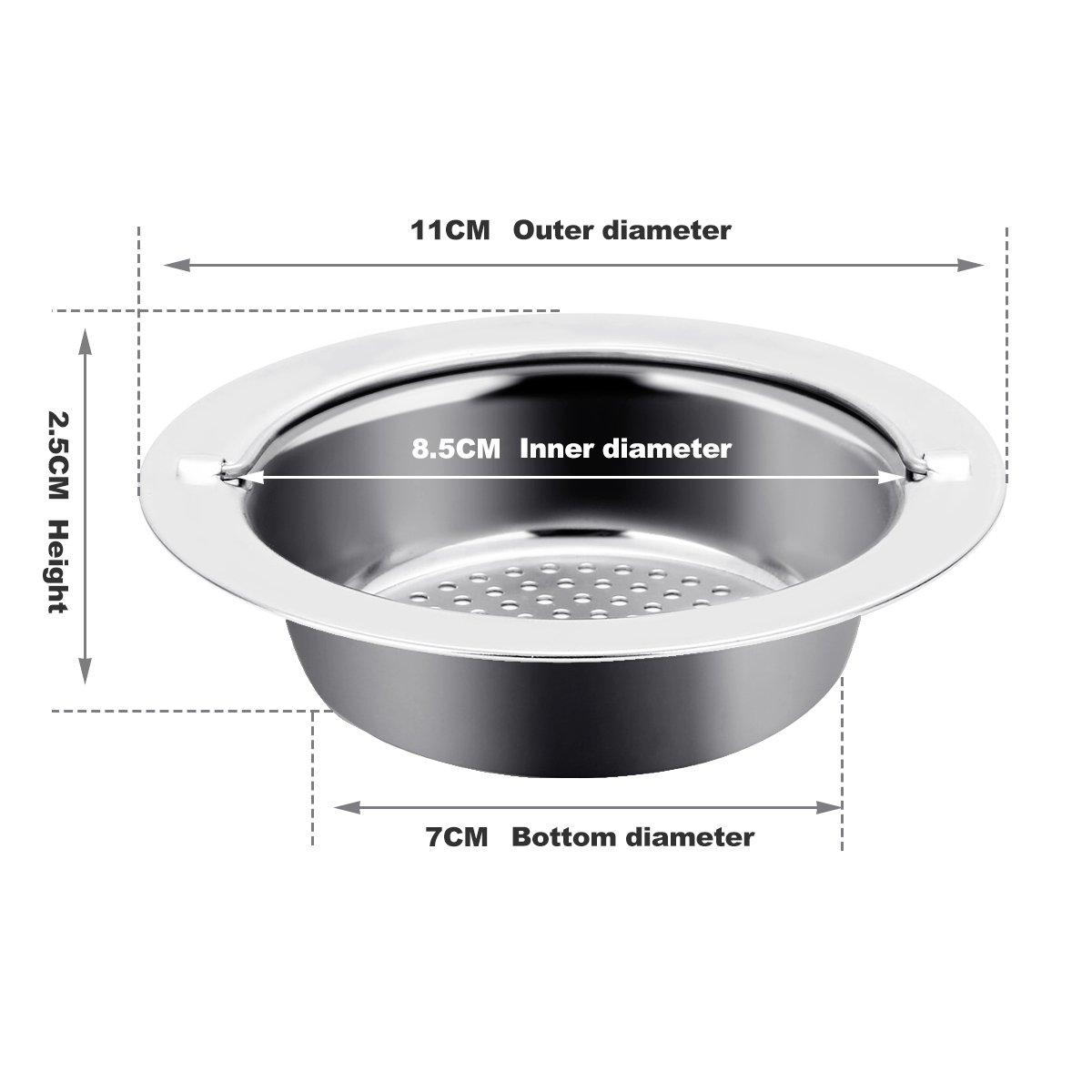 Großzügig Küchenspüle Hersteller Nz Bilder - Ideen Für Die Küche ...