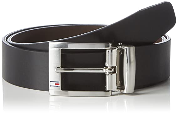 excellent quality best supplier new arrival Tommy Hilfiger Ceinture Homme