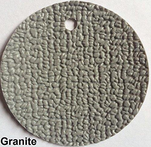 UPC 687965773134, MariDeck Marine Vinyl Flooring - 8.5' Wide - 34 mil. (Granite, 8.5' x 15')