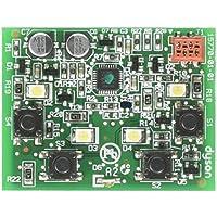 Dyson Pcb, Interface Dc28