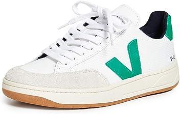 36c7a78713931 Veja Women s V-12 Sneakers