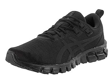 85790bd808e9 ASICS Gel-Quantum 90 Men s Running Shoe