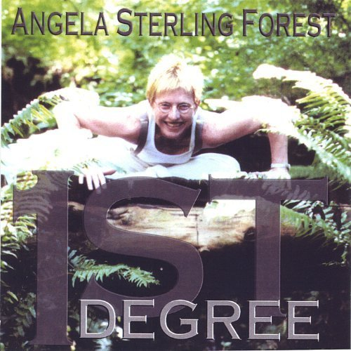 1st-degree-by-forest-angela-sterling-2002-03-05