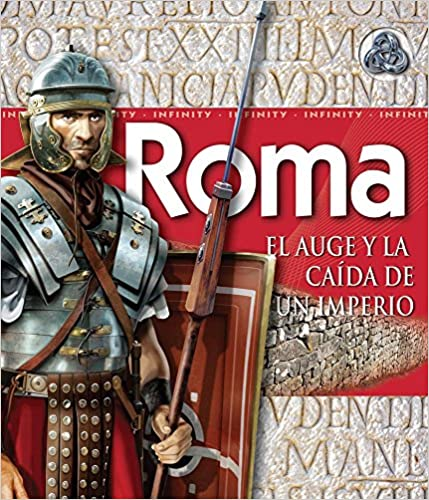 Descargar En Español Utorrent Roma/rome: El Auge Y La Caida De Un Imperio/rise And Fall Of An Empire Todo Epub