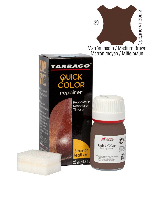 Tarrago Quick Color Dye 25Ml.