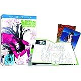 Sankarea - Undying Love Vol.3 - Mediabook [Blu-ray] [Limited Edition]
