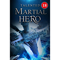 Talented Martial Hero 18: Get To Know The Details Of The Test (Rise among Struggles: Talent Cultivation) (English…