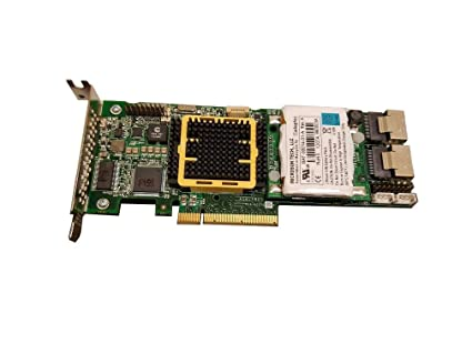 ADAPTEC 5805 DRIVER FOR MAC