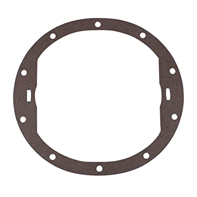 Yukon Gear & Axle (YCGGM8.5) Cover Gasket for GM 8.2/8.5 Rear Differential: Automotive