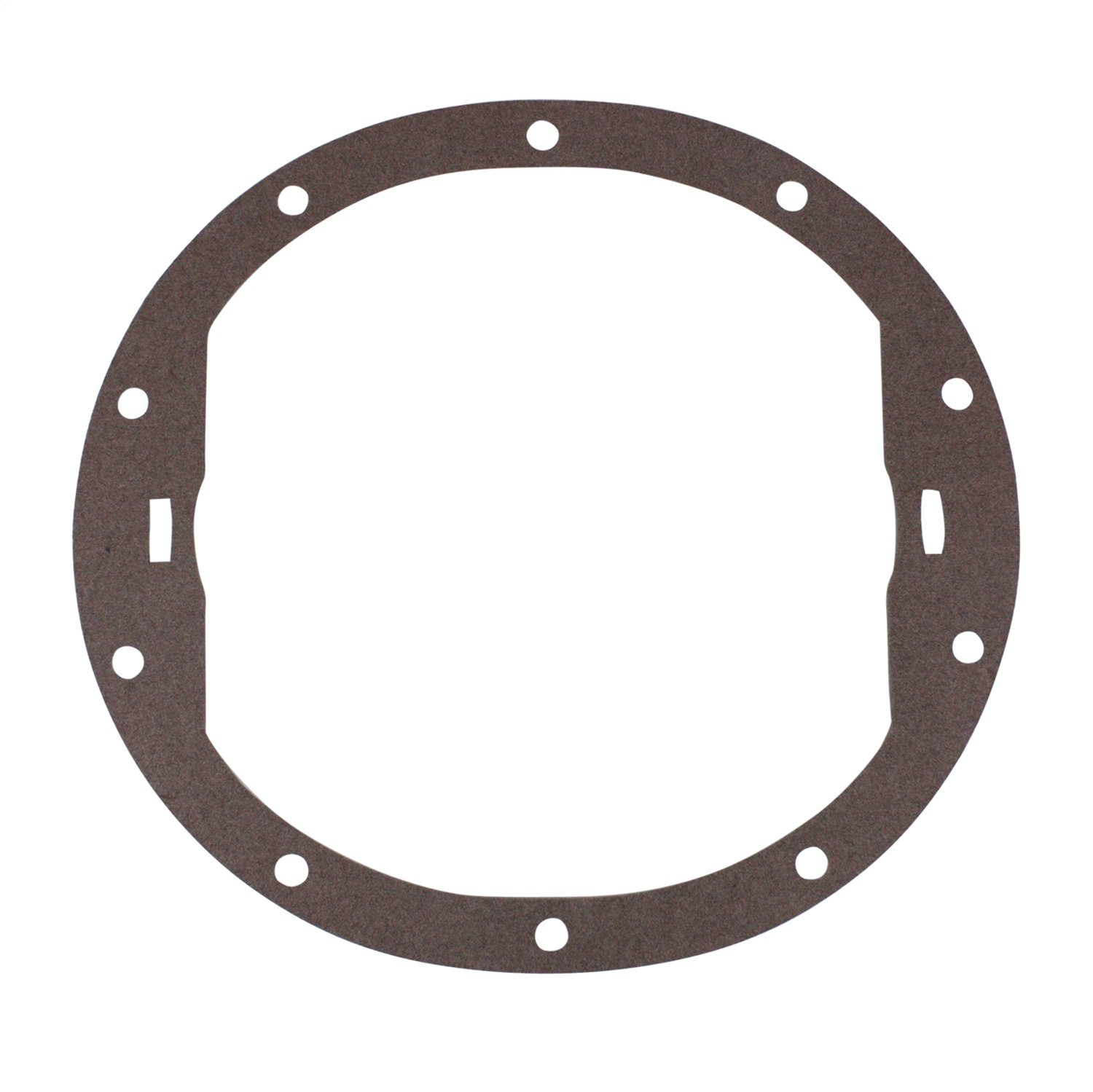 Yukon (YCGGM8.5) Cover Gasket for GM 8.2'/8.5' Rear Differential Yukon Gear