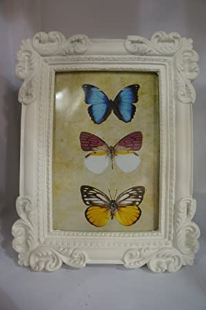 Exelent Amazon Picture Frames Uk Collection - Picture Frame Design ...