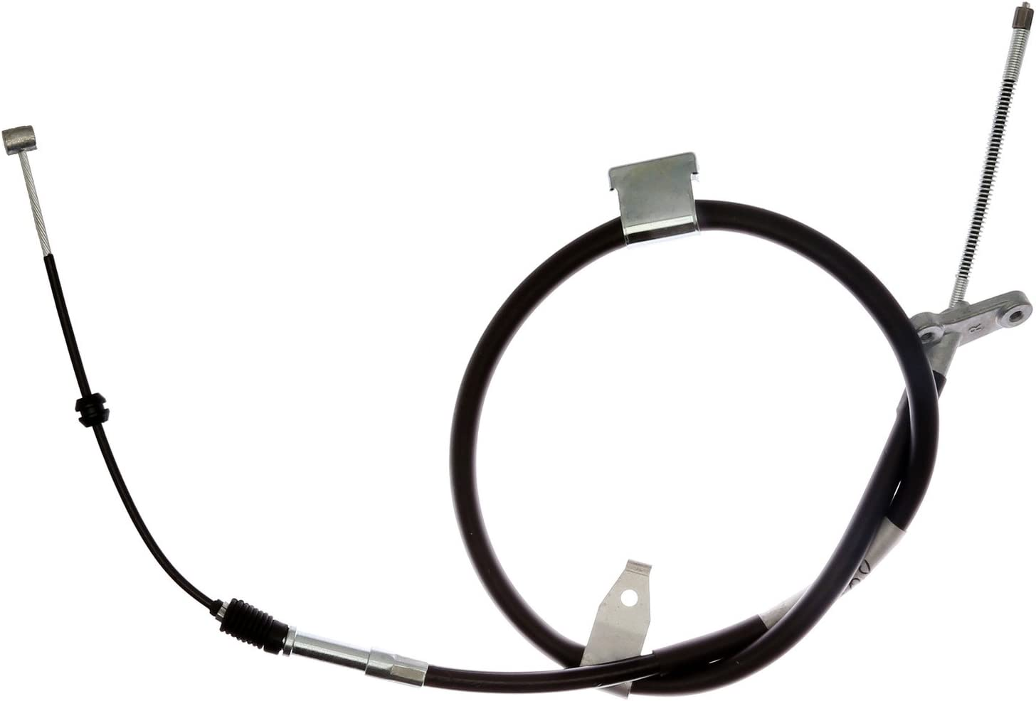 ACDelco 18P95167 Professional Parking Brake Cable Assembly