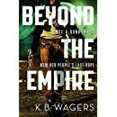 Beyond the Empire (The Indranan War)