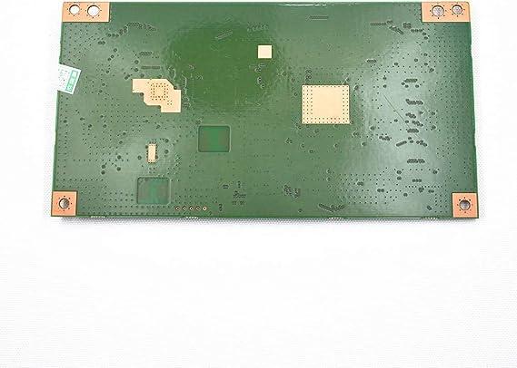 T-Con Board V520H1-C06 M$35-D025860 - Controlador LCD para televisor Samsung de 46