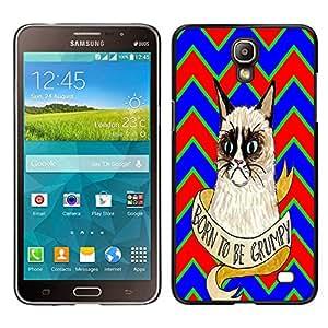 Dragon Case - FOR Samsung Galaxy Mega 2 - Secret of success - Caja protectora de pl??stico duro de la cubierta Dise?¡Ào Slim Fit