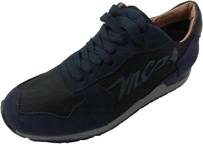 Chaussures Tela S C Sneaker Classics 2690 Marlboro M 80kXNPnwO