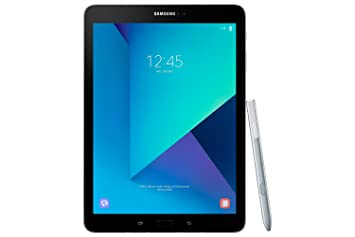 Samsung Galaxy Tab S3 T825 24,6 cm (9,7 pulgadas), tablet, PC ...