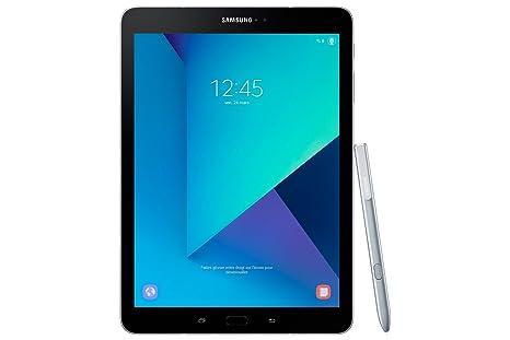 Samsung Galaxy Tab S3 T825 24,6 cm (9,7 pulgadas),