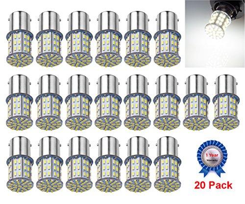 1003 Led Light Bulb in US - 5