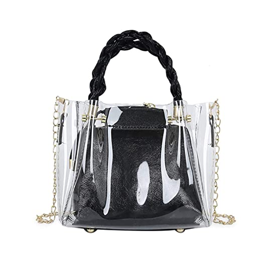 19 Best Bag Bags & Baggies images in 2014 | Purses, Shoulder