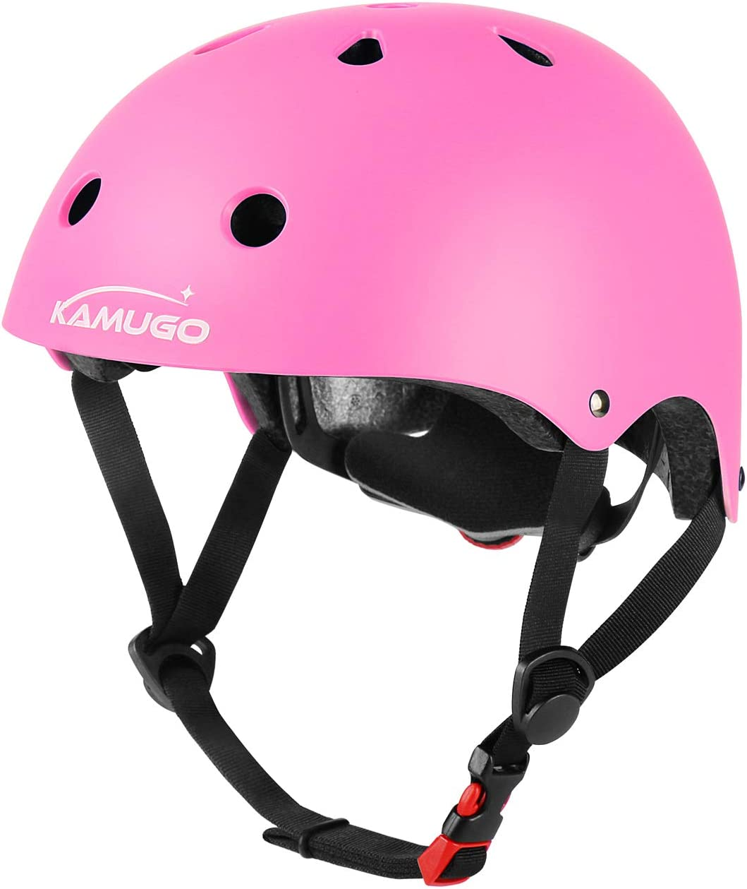 Kamugo Kids Helmet