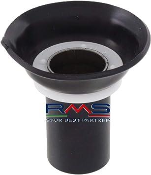 Vergaser Membrane Rms 121661170 Yamaha Mbk Majesty Skyliner 125 180 250 Auto