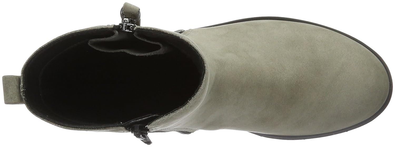 Gentiluomo   Signora ECCO Bella, Stivaletti Donna Nuove Nuove Nuove varietà sono lanciate Classificato per primo nella sua classe Vendita di nuovi prodotti   Rifornimento Sufficiente    Uomo/Donna Scarpa  9102f8