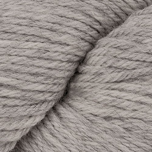 Cascade 220 Yarn #8011- Aspen Heather ()