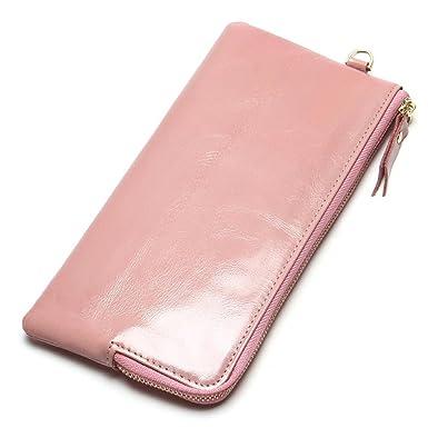 Amazon.com: Mujer, aceite de bolsa de teléfono Candy diseño ...