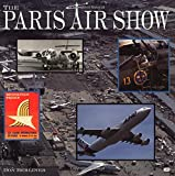 The Paris Air Show, Don Berliner, 0760307288
