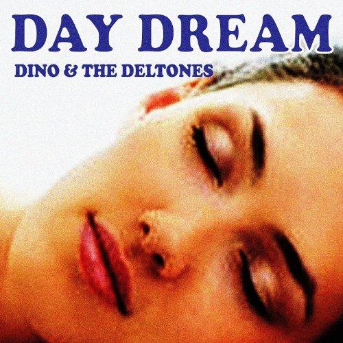 Amazon.com: Llevas Me Nombre: Dino & The Deltones: MP3 Downloads
