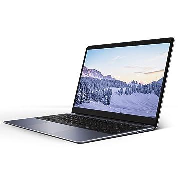 Amazon.com: CHUWI HeroBook Laptop Computer Windows 10 PC ...