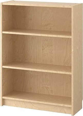 estanteria madera de 40 de ancho ikea