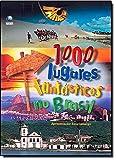 1.000 Lugares Fantasticos No Brasil